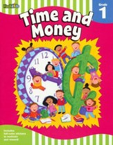 Time and Money: Grade 1