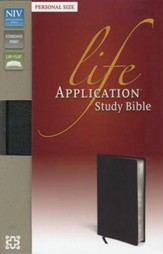 Bonded Leather Bibles