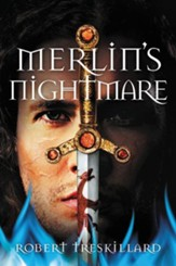Merlin's Nightmare - eBook