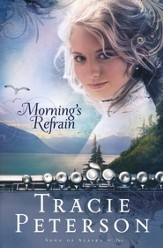 Morning's Refrain - eBook