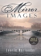 Mirror Images - eBook