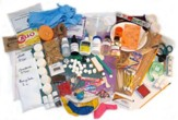 Human Anatomy & Physiology Kit