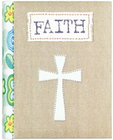 Faith Journal