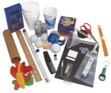 Apologia Advanced Physics Lab Kit