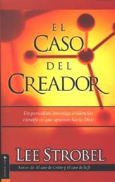 El Caso del Creador  (The Case for a Creator) - Slightly Imperfect