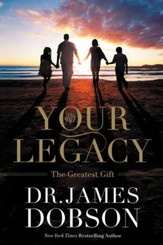 Your Legacy, eBook