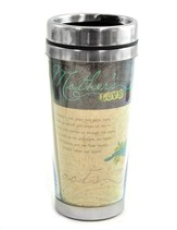 Mothers Love Travel Mug