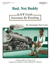 Bud, Not Buddy (Grades 4-8)