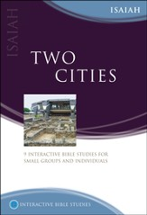 Two Cities (Isaiah)
