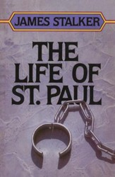 The Life of Saint Paul