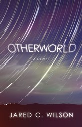 Otherworld: A Novel / Digital original - eBook