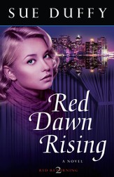 Red Dawn Rising, Red Returning Series #2