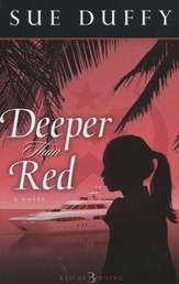 Deeper Than Red, Red Returning Series #3