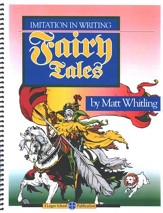 Fairy Tales: Imitation In Writing