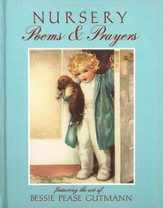 Nursery Poems & Prayers