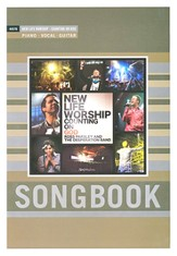 Counting On God Songbook