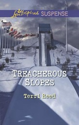 Treacherous Slopes