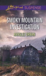 Smoky Mountain Investigation