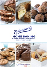Entenmann's Home Baking
