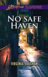 No Safe Haven