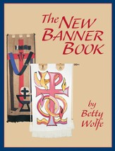 The New Banner Book - eBook