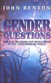 Gender Questions