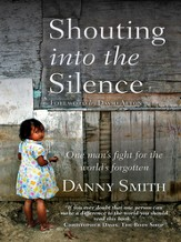 Shouting into the Silence - eBook
