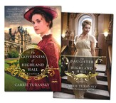 Edwardian Brides Series, Volumes 1 & 2