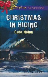 Christmas in Hiding