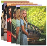 Love Endures Series, 6 Volumes