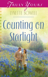 Counting on Starlight - eBook