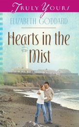 Hearts in the Mist - eBook