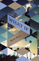 What If: a devotional - eBook