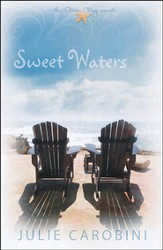 Sweet Waters, Otter Bay Series #1