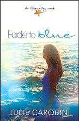 Fade to Blue, Otter Bay Series #3