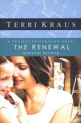 The Renewal, Project Restoration Series #2