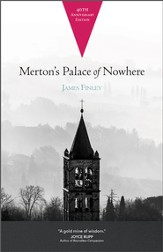 Merton's Palace of Nowhere - eBook