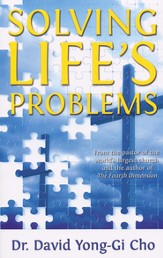 Solving Life's Problems Power of American Revivalism