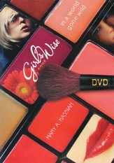 Girls Gone Wise DVD