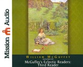 McGuffey's Eclectic Readers: Third Unabridged Audiobook on CD