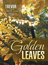 Golden Leaves - eBook