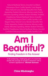 Am I Beautiful? - eBook