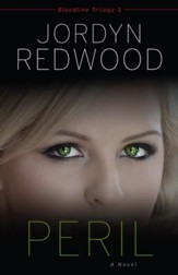 Peril: A Novel - eBook