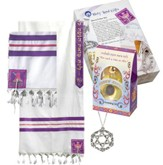 Queen Esther Gift Box Set