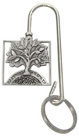 Tree of Life Key Finder