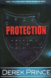Protection from Deception - eBook