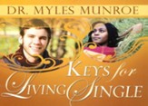 Keys for Living Single - eBook