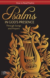 Psalms - eBook