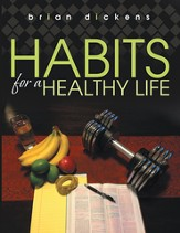 Habits for a Healthy Life - eBook