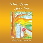 How Jesus Sees You - eBook